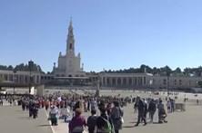 Papa Francisco vai estar menos de 24 horas em Portugal