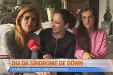 Dia da Síndrome de Down