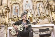 Oeiras vai ter uma festa da guitarra