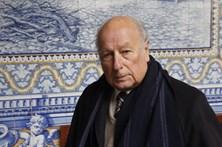 Ex-administrador dos transportes de Coimbra condenado com pena suspensa