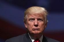 Mulher vota em Trump e marido está em risco de ser deportado
