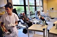 Novo método de quimioterapia poderá dar mais autonomia a pacientes