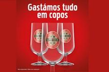 Super Bock responde a Dijsselbloem e admite que gasta tudo em copos