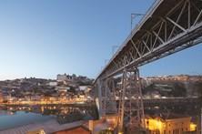 No Oh! Porto sente-se o verdadeiro espírito da Invicta