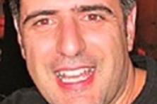 Homicida da A16 foi tratado em hospital privado em segredo