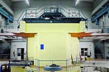Reator nuclear português sem plano de segurança