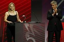 Telma Monteiro quer fazer história com a quinta presença em Jogos Olímpicos