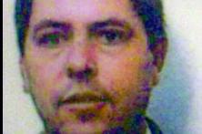 Interpol procura milionário por crimes no Brasil
