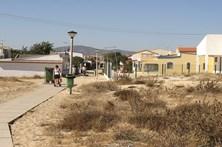 Legalização de casas avança na ilha da Culatra
