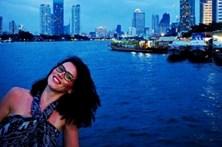 Conheça as histórias das vítimas de Londres