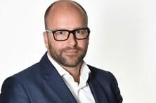 Polícia encontra cadáver que será o do diretor de marketing do Hamburgo