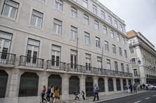"""ABESD acusa Banco de Portugal de """"ser fraco com os fortes e forte com os fracos"""""""