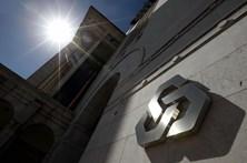 """Moody's mantém 'rating' da CGD com perspetiva """"estável"""""""