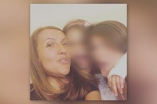 Vítima de atentado era casada com cidadão português