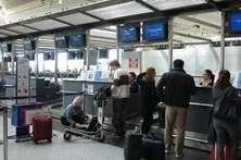 Estados Unidos vão restringir entradas no país