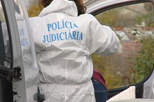 PJ investiga suspeita de homicídio de idoso