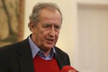 Televisões e realizadores alertam para dificuldades do cinema português