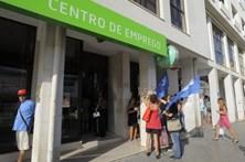 PCP e BE propuseram fim do corte de 10% no Subsídio de desemprego