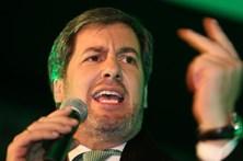 Bruno de Carvalho suspenso 113 dias