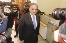 Fecho de agências da CGD penaliza empréstimo