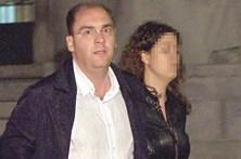 Máfia de Braga julgada ainda antes do verão