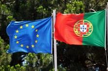 Lisboetas rejeitam ideia de Portugal sair do projeto europeu
