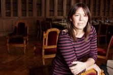 Teresa Leal Coelho convicta de que será presidente da Câmara de Lisboa