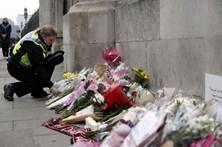 Coreia do Norte envia condolências a Reino Unido