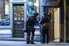 Conheça a casa onde Khalid Masood planeou o ataque de Londres