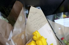 Grupo muçulmano organiza campanha para ajudar vítimas do ataque de Londres