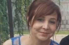 Grávida resiste a homicida e acaba esfaqueada sete vezes