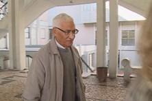 Padre condenado por torturar crianças e idosos