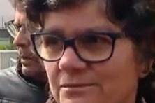 Amiga de uma das vítimas diz estar revoltada