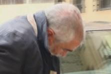 Monstro de Barcelos indiciado por quatro crimes de homicídio e um de aborto