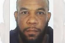 Mãe de atacante de Londres diz que filho cometeu