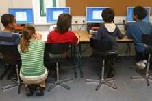 Indisposição afetou 120 crianças de escola do primeiro ciclo em Coimbra