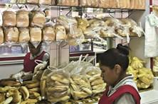Padarias portuguesas visadas por expropriações