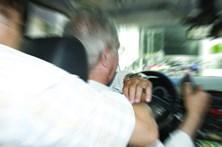 Jovem de 16 anos estrangula seis taxistas