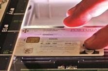 Fotocopiar Cartão do Cidadão dá multa até 750 euros