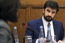 Governo esclarece que nem todos os cargos públicos são incompatíveis com direção escolar