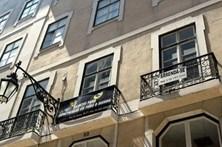 PSD e CDS-PP querem alargar arrendamento jovem até aos 35 anos