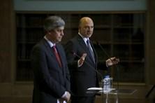 Comissário diz que Portugal sai em breve do procedimento por défice excessivo