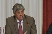 Portugal deixa défice excessivo em abril