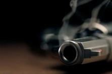 Polícia aos tiros em esquadra nos Açores