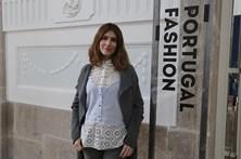 Veja alguns momentos do Portugal Fashion