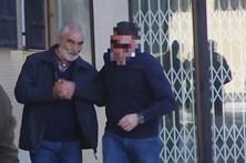 Monstro de Barcelos suspeito de seis crimes