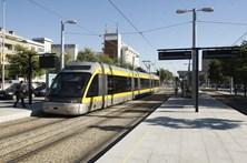 PCP questiona Governo sobre abandono da linha de metro do Campo Alegre, Porto