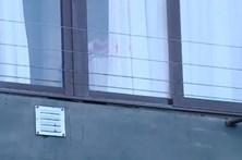 Homem mata mulher à facada em Esmoriz