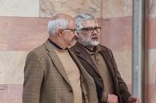 Confirmada sentença para antigo autarca de Monchique