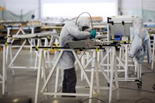 Empresa brasileira investe 10 milhões de euros para fábrica em Évora